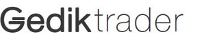 Gedik Trader